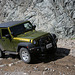 Goler Wash - Scott's Jeep (4778)