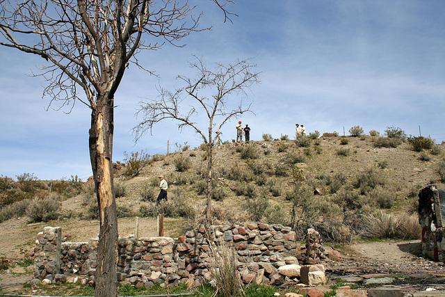 Barker Ranch (4932)