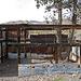 Barker Ranch (4933)