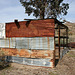 Barker Ranch (4935)
