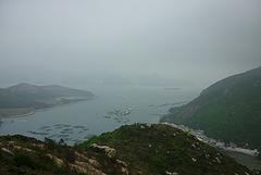 Lamma port