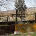 Barker Ranch (4944)
