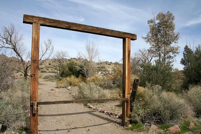 Barker Ranch (4946)