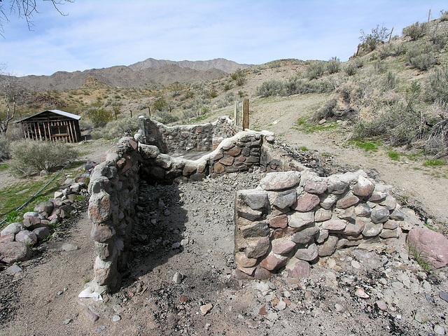 Barker Ranch (9007)