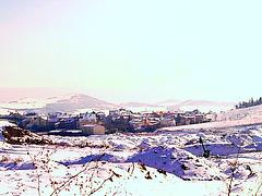 Mutilva Alta (Navarra)