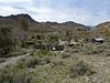 Barker Ranch (9017)