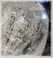 Diamant éphémère ....