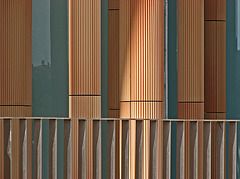 urban forms 17