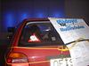 auto-von-hinten01