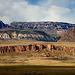 geologist's dreamland