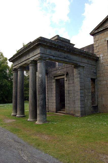Aden House, Aberdeenshire (36)