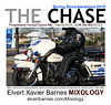TheChase.SpringReverberations.Progressive.March2010