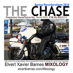 CDCover.TheChase.Spring.Progressive.March2010