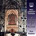 Fantasia Con Imitazione h-Moll (Bwv 563)