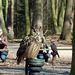 Tierpark Schwarze Berge  027