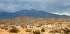 Mt San Jacinto (3760)