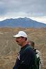 Mt San Jacinto (3763)