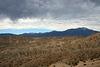 Mt San Jacinto (3769)