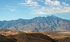 Mt San Jacinto (3792)