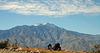 Mt San Jacinto (3802)