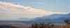 View To La Quinta (3804)