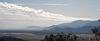 View To La Quinta (3804A)