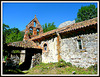 CALOCA - Cantabria.