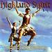 Sonic World Ochestra: Highland Games