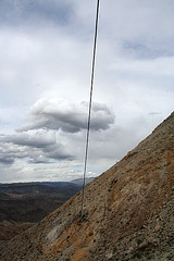 Another Mine Cable (5167)