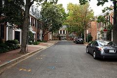 87.Georgetown.PStreet.NW.WDC.6Sep2009