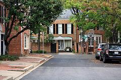 89.Georgetown.PStreet.NW.WDC.6Sep2009