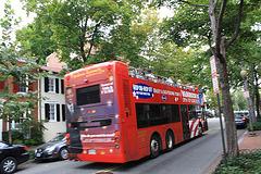 92.Georgetown.PStreet.NW.WDC.6Sep2009