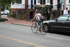 95.Georgetown.PStreet.NW.WDC.6Sep2009