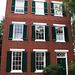 96.Georgetown.PStreet.NW.WDC.6Sep2009