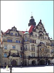 Dresden 126