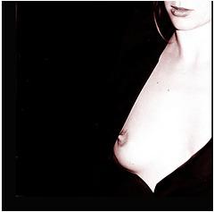 concerto en noir et blanc