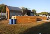 192.SolarDecathlon.NationalMall.WDC.9October2009