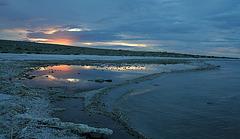 Salton Sea Dawn (3964)