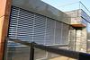 197.SolarDecathlon.NationalMall.WDC.9October2009