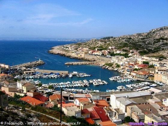 Marseille-Les-Goudes-2