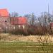 DSCN2872 Kirche Suurhusen