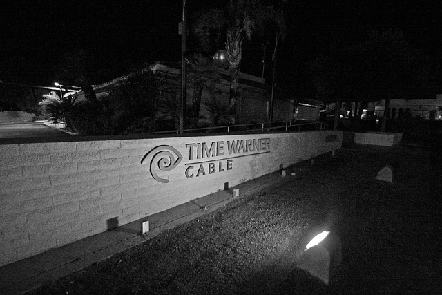 Time Warner Cable (6766)