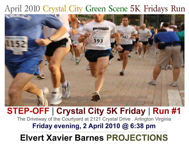 StepOff.CrystalCity.5KRun1.VA.2April2010