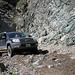 Goler Wash - Pete's Toyota (4781)