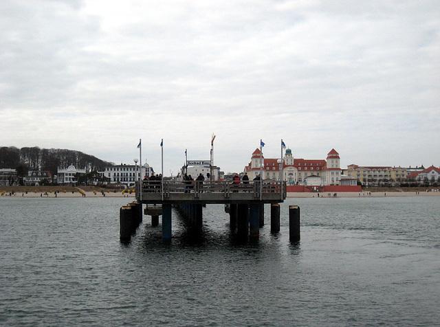 IMG 3285 Seebrücke Binz