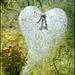 three keys to the heart