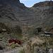 Goler Wash - Keystone Mine (4897)