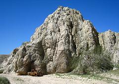 Mecca Hills (5596)