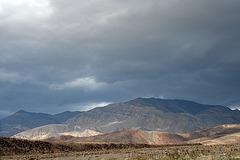 Route 190 Vista (4335)