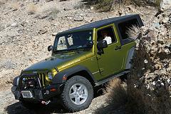 Scott's Jeep (4476)